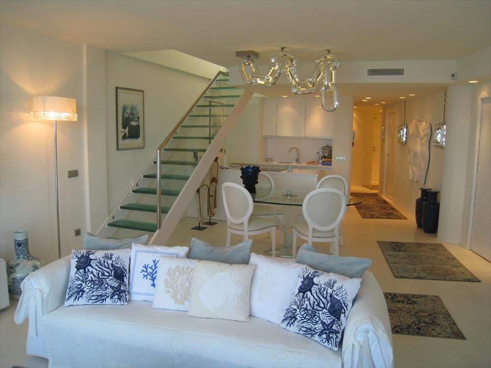 Arredamento Bagno Casa Al Mare : Progettazione arredo abitazione al mare arredare casa al mare