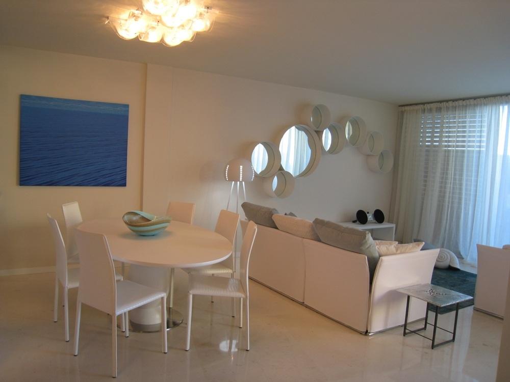 progettazione arredo abitazione al mare arredare casa al